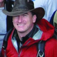 Decker Southwest Geophysical Bio 20200205 (1)
